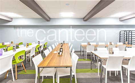 office canteen design office canteen icon google search restaurant餐厅