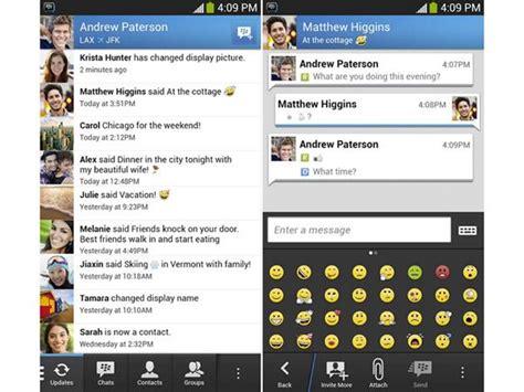 Hp Bb Versi Android cara mengembalikan bbm versi lama di android bb