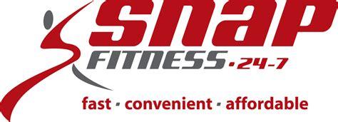 Kaos Fitness World Logo 07 snap fitness into ach s parkway plaza