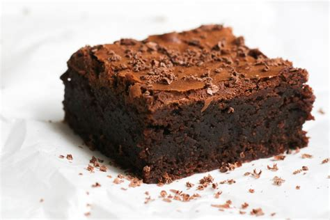 best chocolate brownies best chocolate brownie recipe get forked and fly