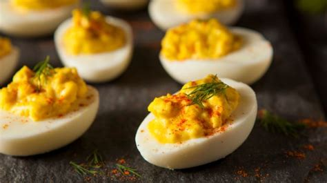 My 7 Favourite Finger Food Recipes by 10 Best Finger Food Recipes Ndtv Food
