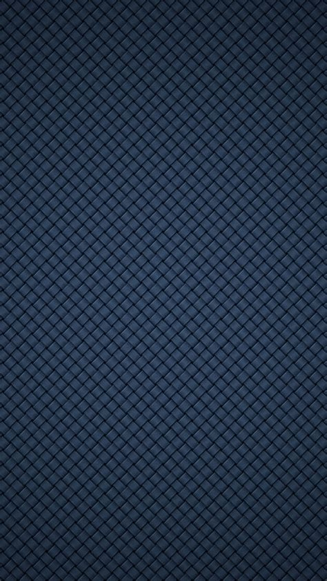 pattern wallpaper for iphone 4 30 hd blue iphone wallpapers