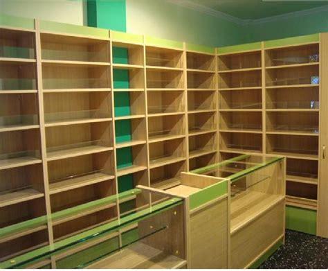 libreria como librer 237 as para tiendas en madrid fabricaci 243 n e instalaci 243 n