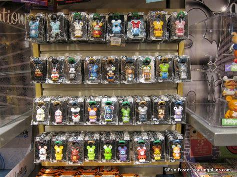 disney world souvenirs managing your child s souvenir budget at walt disney world