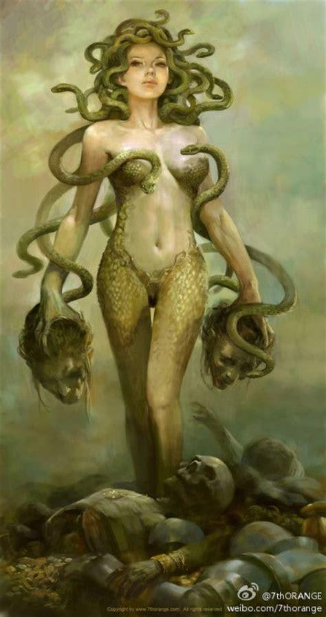 greek goddesses women in greek myths 1169 best medusa images on pinterest medusa gorgon