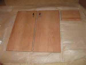 slab kitchen cabinet doors slab kitchen cabinet doors makes all kinds of doors including the basic solid wood slab