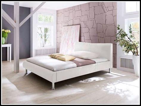 bett 140x200 mit matratze und lattenrost bett mit matratze und lattenrost 140x200 gunstig