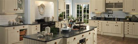 the kitchen collection llc the kitchen collection llc 28 images collection danvoy
