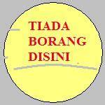 rumah mesra rakyat 1malaysia rm3 000 layak mohon rmr1m