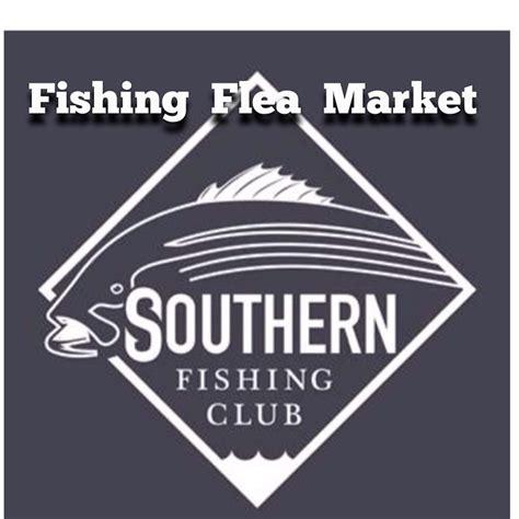 ta boat show discounts srhs fishing show market tapinto