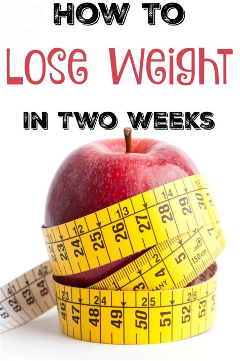 new year 2015 two weeks how to lose weight in two weeks isavea2z