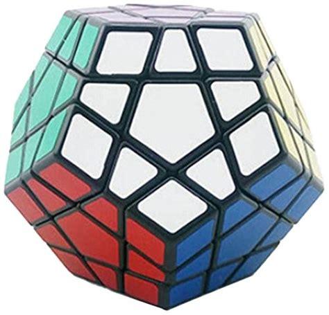 black mirror zodiac puzzle save game shengshou megaminx speed cube puzzle black buy online