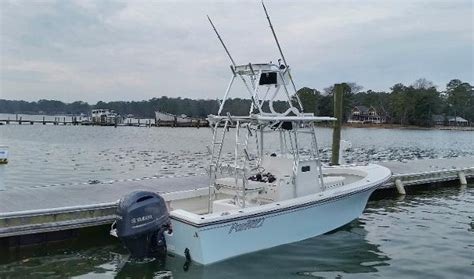 boats for sale near virginia beach page 1 of 2 robalo boats for sale near virginia beach