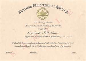 masters degree certificate template 5 best images of moi graduation certificate
