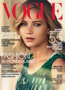 s cover story in vogue magazine s