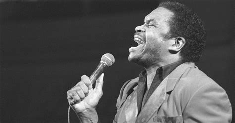 otis clay when the gates swing open hall of fame r b artist otis clay dies at age 73 ny