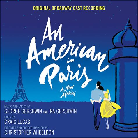 upcoming cast recordings playbill broadway musical theater album releases page 3 dvd