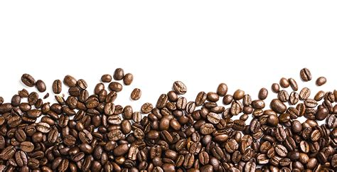 Coffee Bean Images