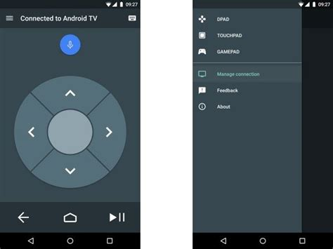 remote app for android android tv remote apk file free