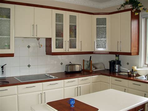 two tone kitchen cabinet doors award kitchen refacers the new rule in kitchen design is