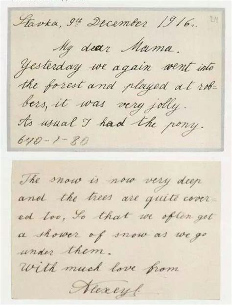 Mprees Letters 1000 images about romanovs on
