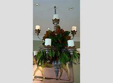 Chandelier holiday/Christmas Decoration | Christmas ... Xmas Ornaments To Make