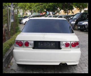 Maestro Bisnis Drucker 2 iklan bisnis samarinda dijual honda maestro 92 honda accord maestro tahun 1992 posisi mobil