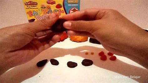 membuat es lilin dari marimas mainan anak membuat dino dari lilin mainan 4bors7o00b8