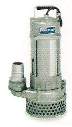 Pompa Celup Kyodo Dfs 750 pompa celup air kotor stainless ss 21a 50 sa2 8a 1 phase