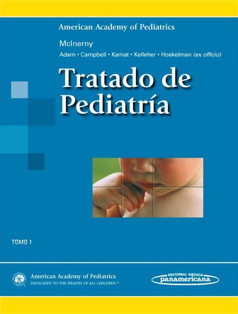libro how yoga works libro gray anatomia para estudiantes pdf gratis introductory statistics with applications in