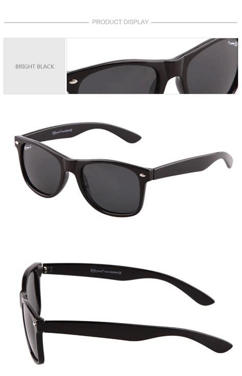 Quality Kacamata Sunglasses Rb Chris Polaroid Grade fashion polarized sunglasses original brand designer sun glasses polaroid gafas de sol