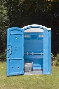 location cabines wc toilettes bloc sanitaire pmr 224
