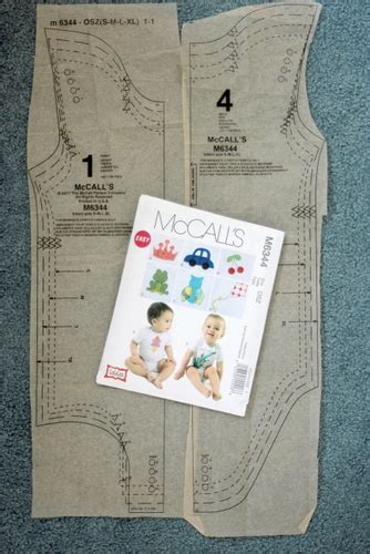 envelope neck pattern how to boys envelope neck t shirt pattern vanilla joy