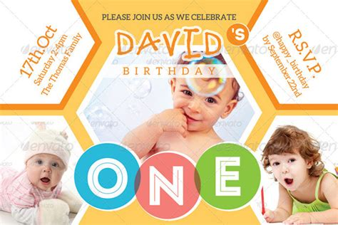 birthday card template photoshop 15 intimate birthday greetings card templates
