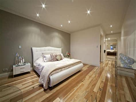 bedroom designs australia brown bedroom design idea from a real australian home