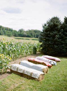 outdoor fall wedding tent | weddings, rehearsals, & bridal