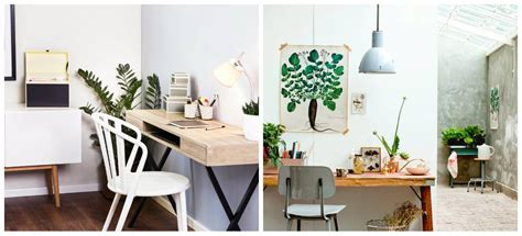 home office 2018 fashion trends and styles of home office