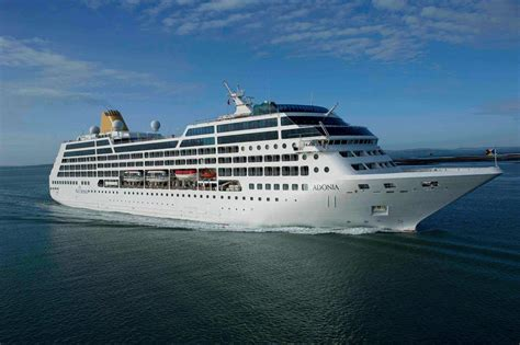 p and o adonia pictures p o cruises announce 2015 cruise programme cruisemiss