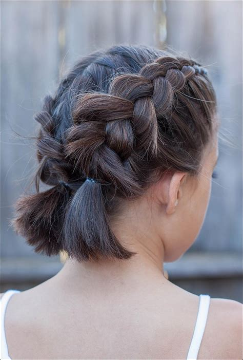 hairstyles for short hair how to 10 super modish ways to style short hair
