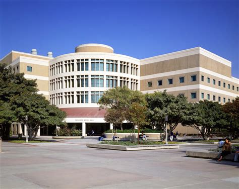Cost Of Uc Irvine Mba by 30 Best Value Green Colleges Best Value Schools