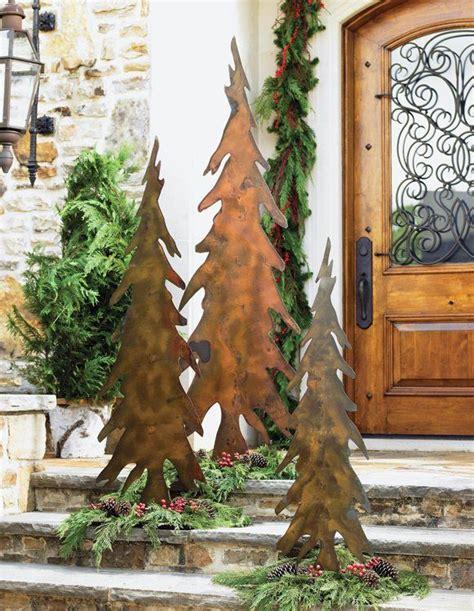 log home decorations 25 unique cabin christmas decor ideas on pinterest