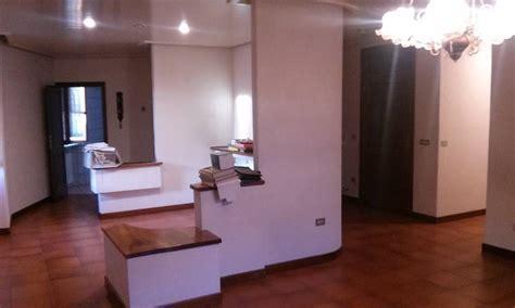 Cerco Casa Privati by Casa Foligno Appartamenti E In Vendita
