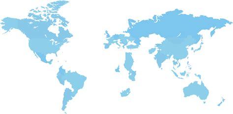 globe l community foundations the mott foundation experience