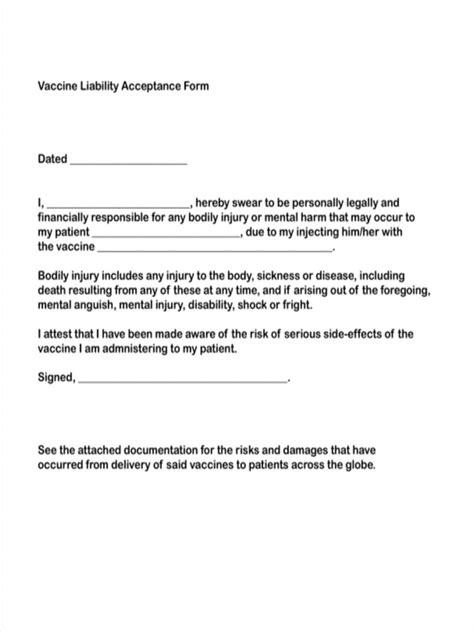 excel phone list template portfolio slicer templatejpg 620
