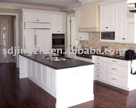 Kitchen Cabinet Sales Representative by Kitchen Cabinet Sales Es 5 Discount Kitchen Cabinets