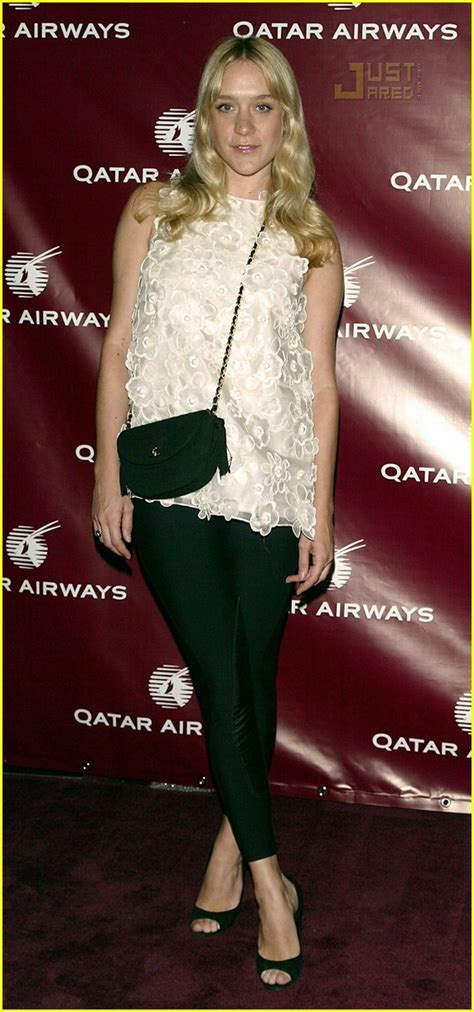 For Qatar Airways Maggie Gyllenhaal And Sevigny by Diana Ross Qatar Airways Gala Event Photo 464481