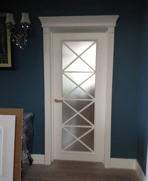 White Wood Doors Interior White Wood Doors Interior The Benefits Solid Wood Interior Doors Interior Door Custom Single