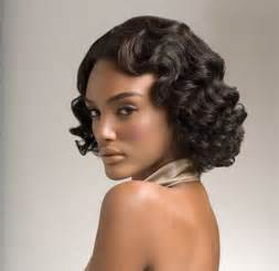 winter hairstyle for black gallery cute winter hairstyles for black women