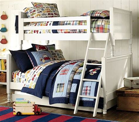 pottery barn cottage loft bed catalina cottage twin over full bunk bed pottery barn