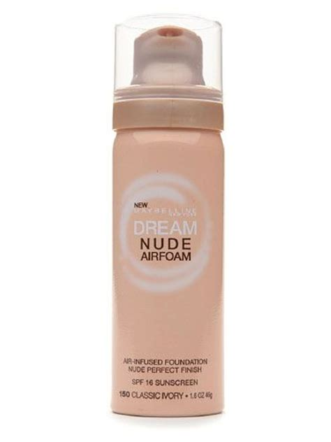 15 Best Waterproof Foundations You Must Try   Part 10